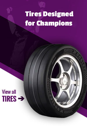 View All Tires