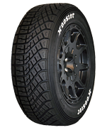 Tire Places Near Me Open Now >> Hoosier Racing Tires Tires Designed For Champions