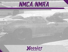 Hoosier Performs Well at NMCA