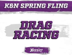 Tedesco and Groton Shine During Thursday's Spring Fling