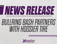 Hoosier Tire | Tires | Asphalt Oval Tires