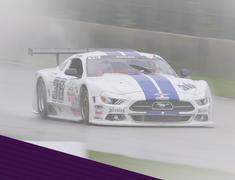 Buffomante and Ebben victorious in Road America Downpour