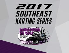 Hoosier Partners with Champions on Dirt and $150,000 Purse
