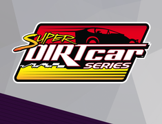 DIRTcar and Hoosier Tire Extend Northeast Partnership