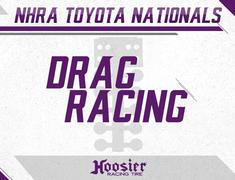 Sportsman Racers Beat the Odds in Vegas at The NHRA Toyota Nationals