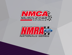 Hoosier Tire Proudly Partners with NMCA and NMRA