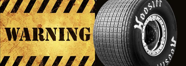 Hoosier Tire | Technical Information